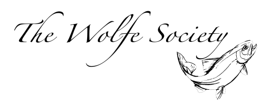 Lower Merion Conservancy » Wolfe Society