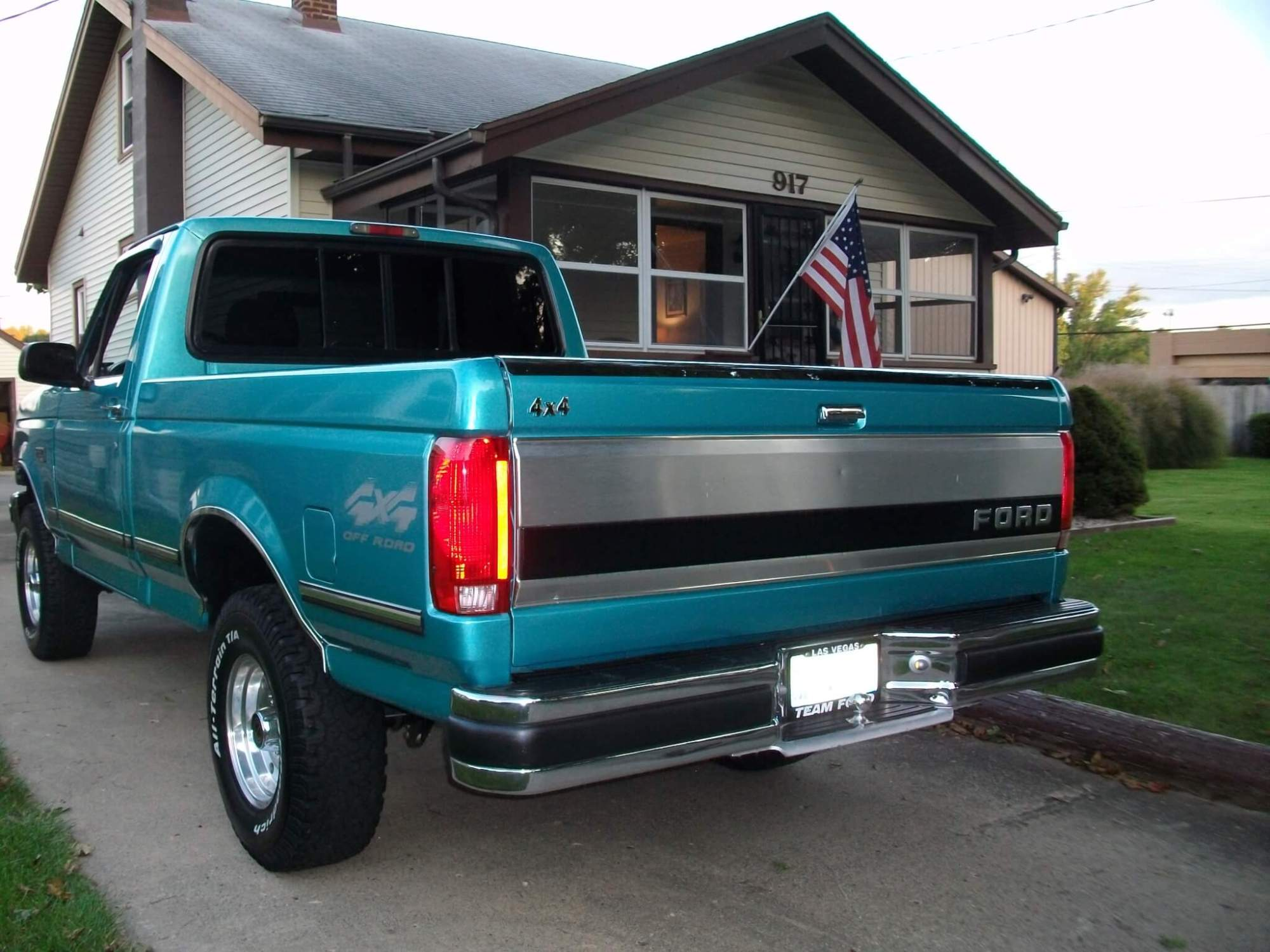 hight resolution of 1995 ford f150 lacy h
