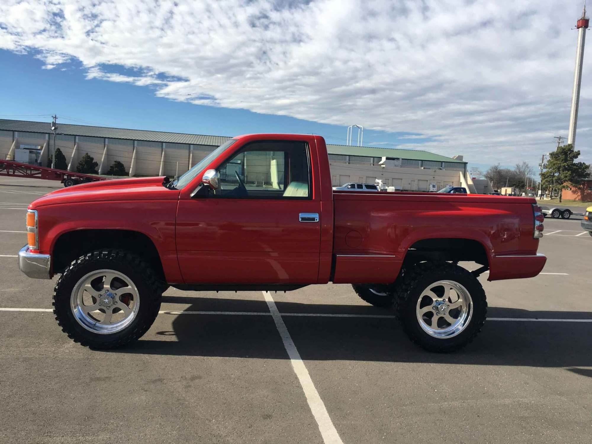 hight resolution of 1989 chevy k1500 paul d