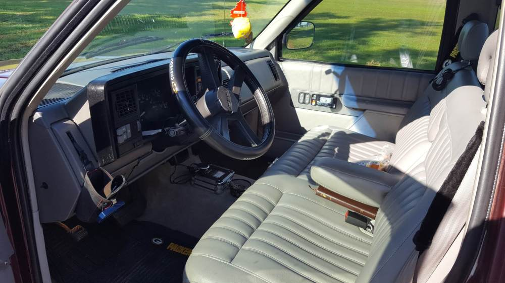 medium resolution of 1993 chevy c1500 al l