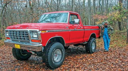 small resolution of david b s 1979 ford f150 ranger