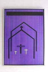 Misstanden binnen de R.K. kerk (2012)