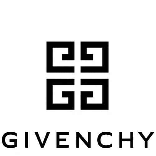 Perfume Givenchy Ysatis 100ml Mujer Nuevo Garantia