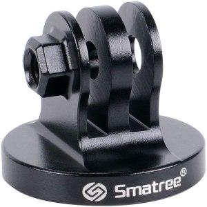 adaptateur GoPro