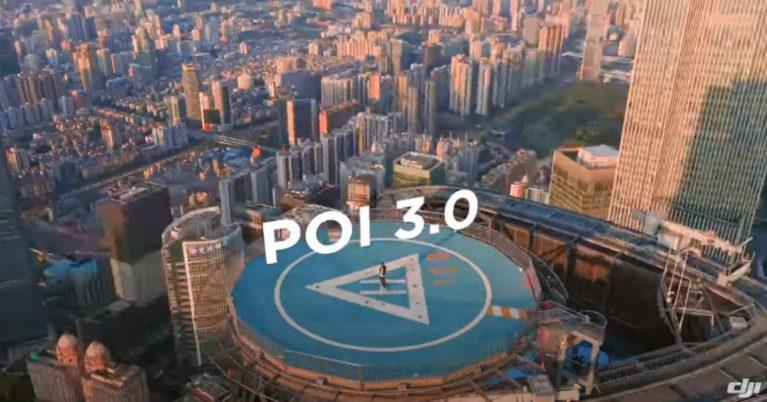 air 2- POI