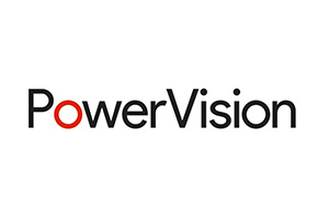 Drone Power Vision