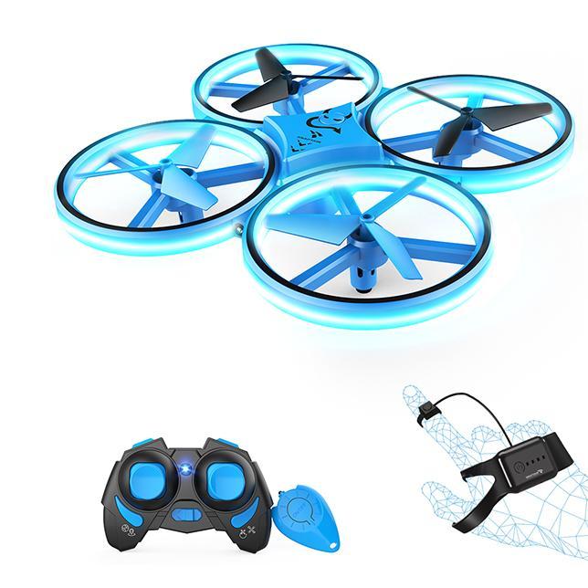 Snaptain SP300 drone pas cher