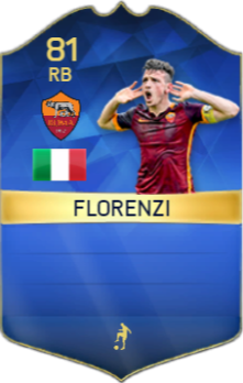florenzi