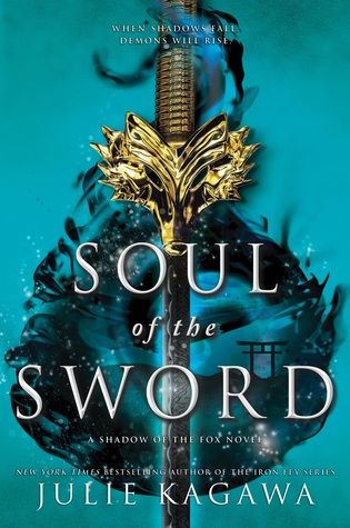 10 Most Anticipated YA Fantasy Sequels in 2019 and honorable