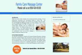 Family-Care-Massage-Center