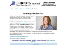Janice-Burness