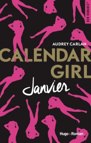 calendar-girl-tome-1-janvier-fl