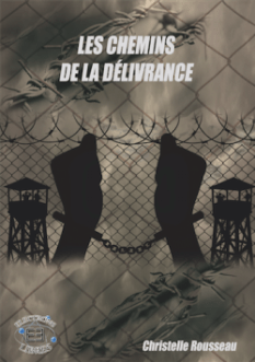 les-chemins-de-la-dc3a9livrance