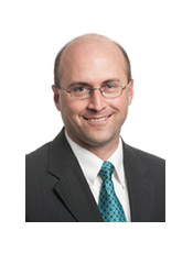 Matt Egnew, CPA