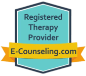 Registered Therapy Provider