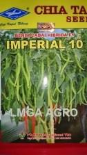 CABAI IMPERIAL