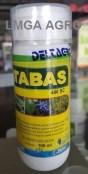 HERBISIDA TABAS 400SC