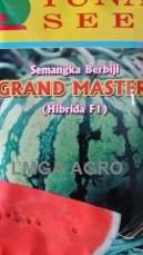 SEMANGKA GRAND MASTER