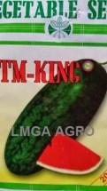 SEMANGKA TM KING