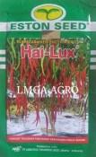 cabe keriting, cabe merah, menanam cabe, jual benih cabe, lmga agro