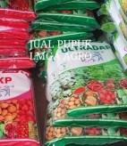belanja online, toko pertanian, jual beli pupuk, lmga agro