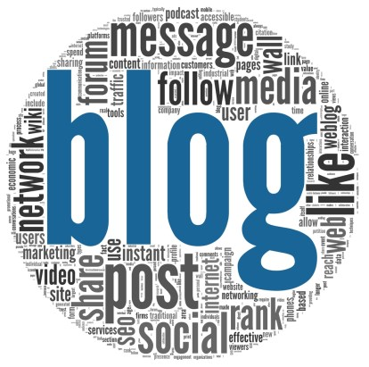 Image result for blogging pics