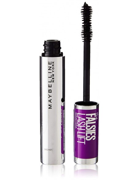 10 Mascaras To Try To Give You That False Lash Effect
