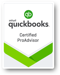 QuickBooks Certified Pro