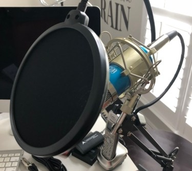 3 Things to Expect and 3 Hacks for Launching Your Podcast