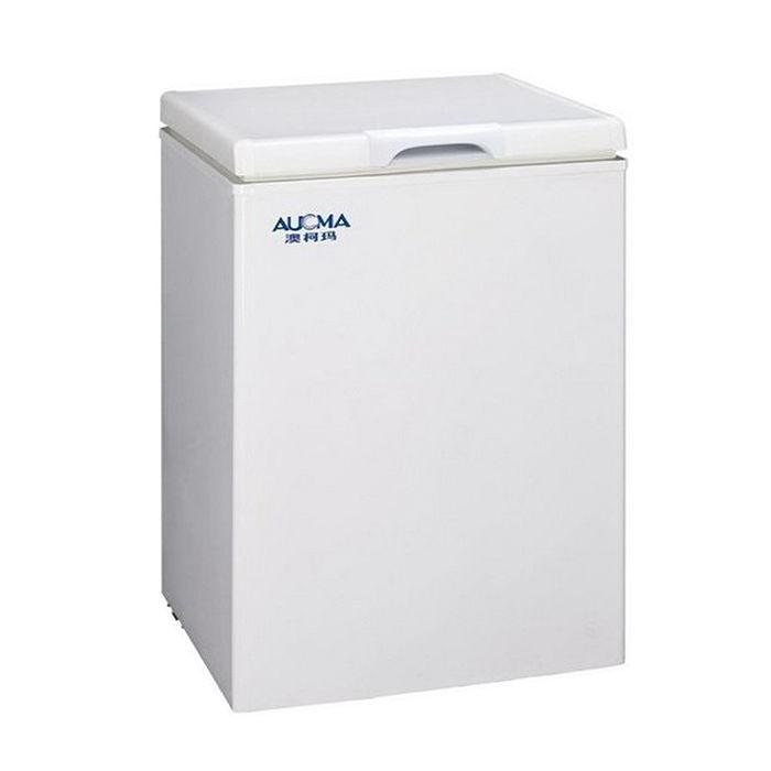 -20˚C 臥式冰箱 – 力明儀器有限公司 L.M.I. Co., Ltd.