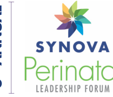 Perinatal Leadership Forum Logo
