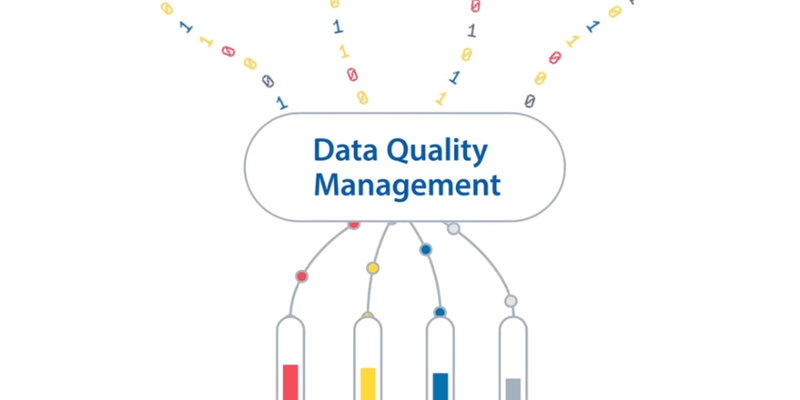 Information Builders Releases New Self-Service Data Quality Tool