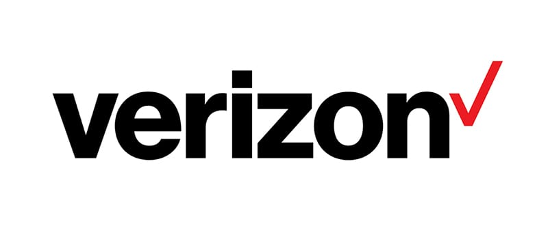 Verizon To Launch Virtual Network Services By the End of
