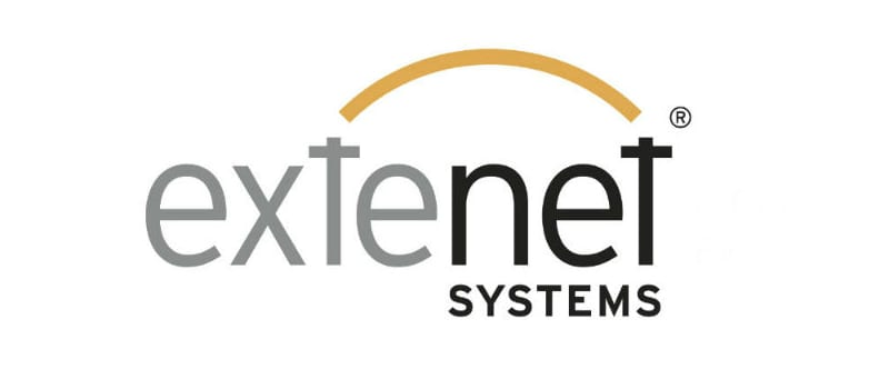 Extenet Systems Joins with Paladin Wireless on CBRS LTE
