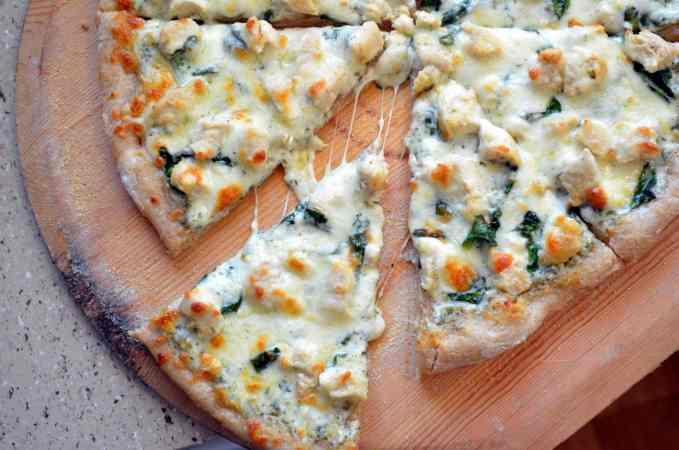 alfredo pizza 008