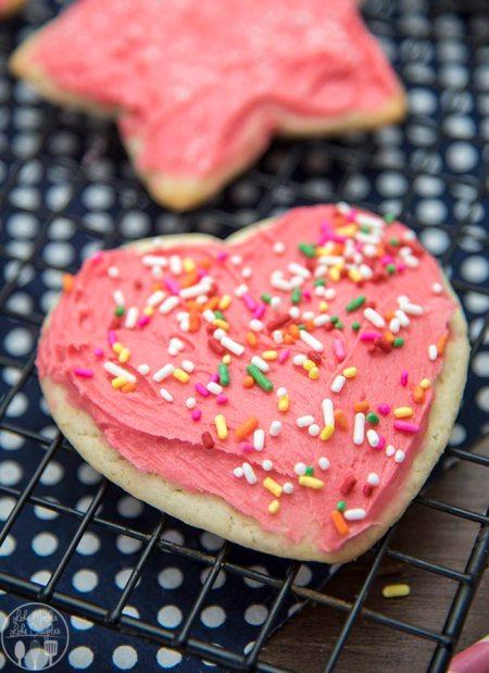 sugar cookies 13