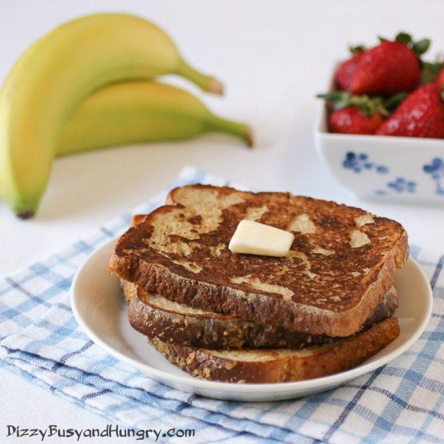 banana-oatnut-french-toast-1b-1024x1024