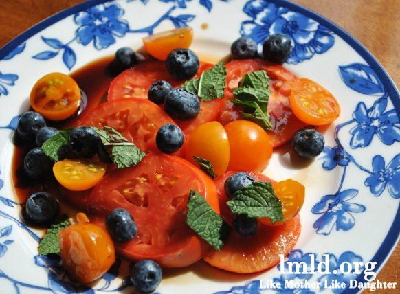 tomato-salad-3