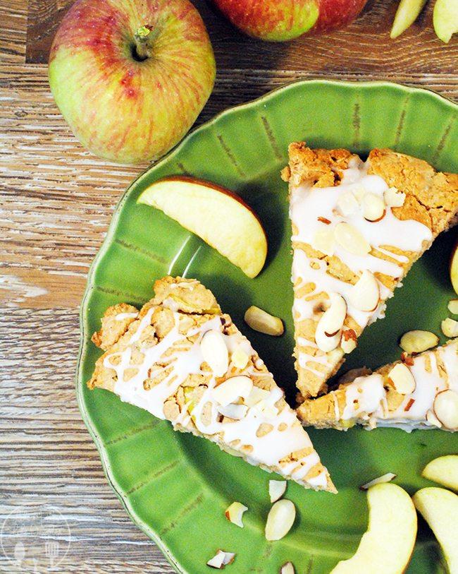 apple scones 6