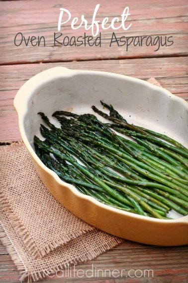 Perfect-Oven-Roasted-Asparagus