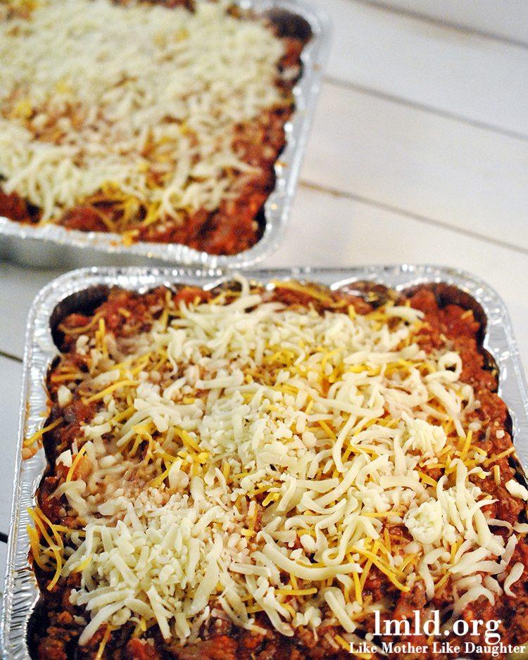 cheesy beefy macaroni3