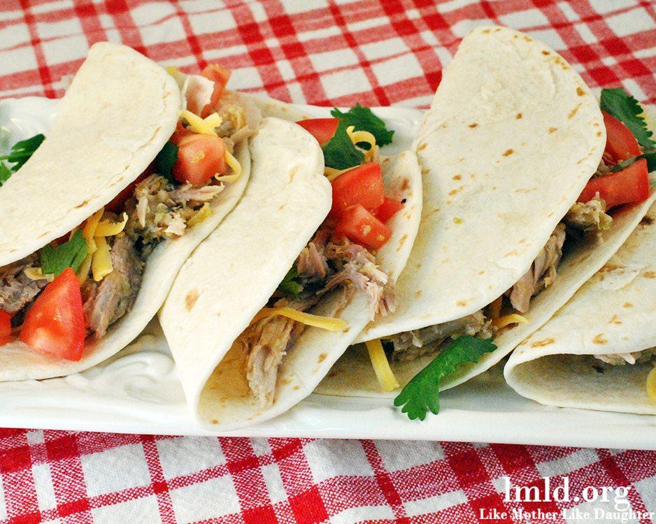 chili pork tacos3