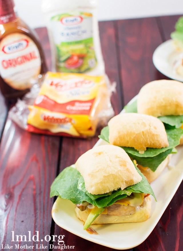 bbq ranch chicken sandwich2