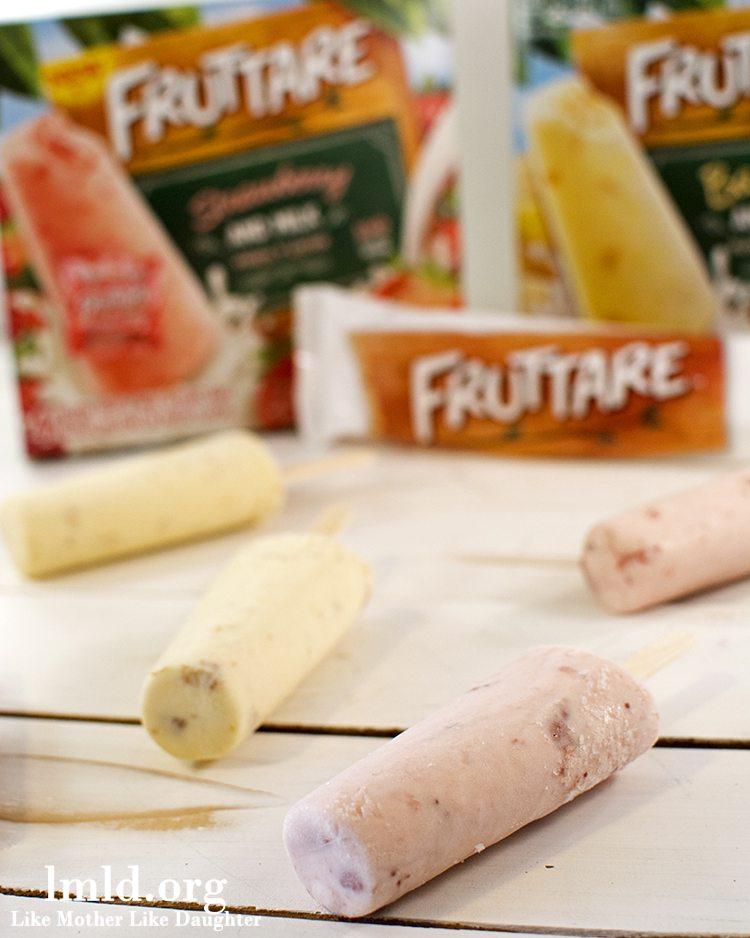 fruttare2