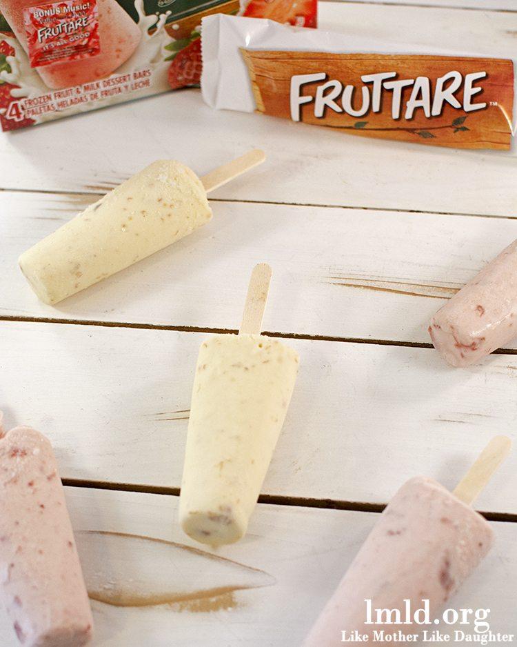 fruttare3