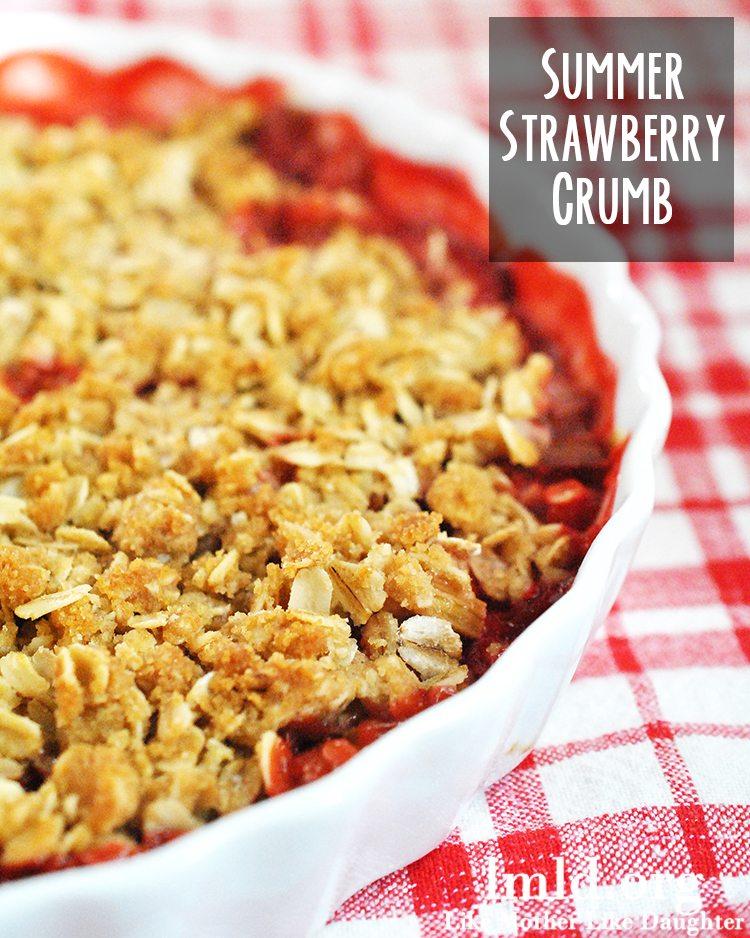 summer strawberry crumb4