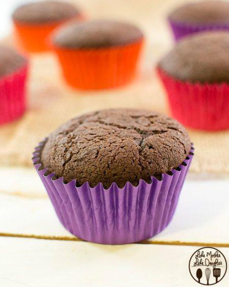 chocolate cupcakes1a