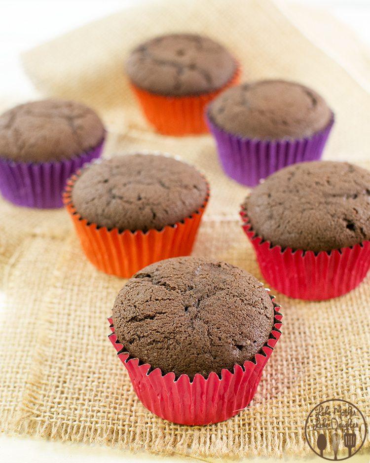 chocolate cupcakes2