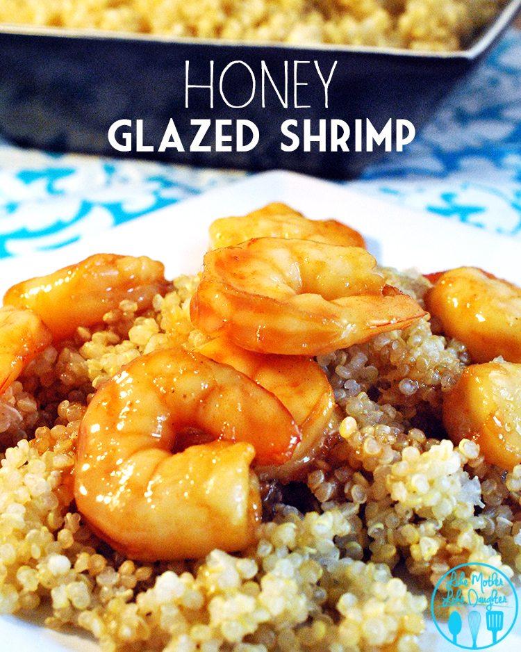 honeyglazedshrimp2