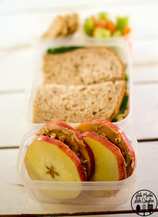 Lunchnumber5b